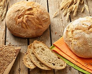 Bäckerei Scholl